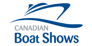 Canadian Boat Shows